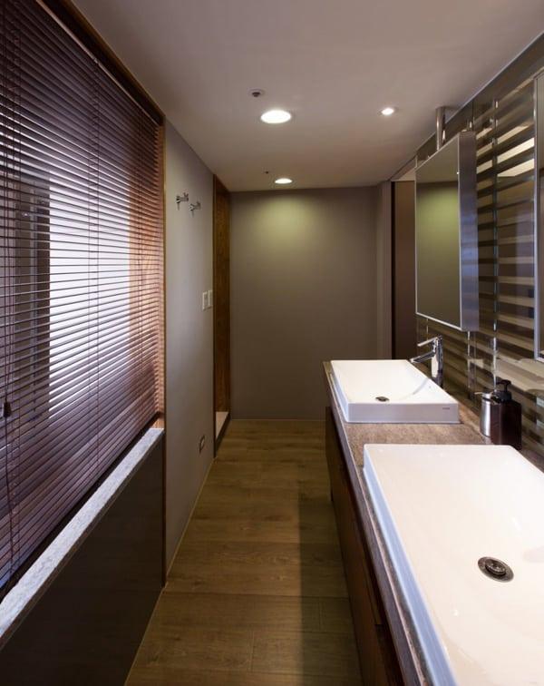 Lai Residence-PMK Designers-22-1 Kindesign