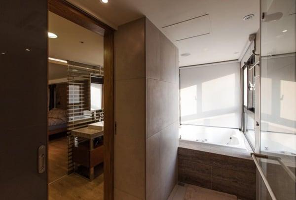 Lai Residence-PMK Designers-23-1 Kindesign