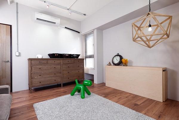 Lai Residence-PMK Designers-25-1 Kindesign