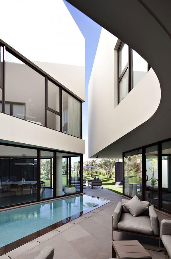 MOP House-AGI Architects-03-1 Kindesign