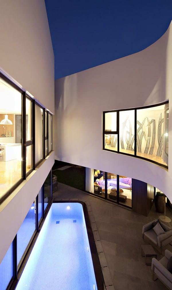 MOP House-AGI Architects-05-1 Kindesign