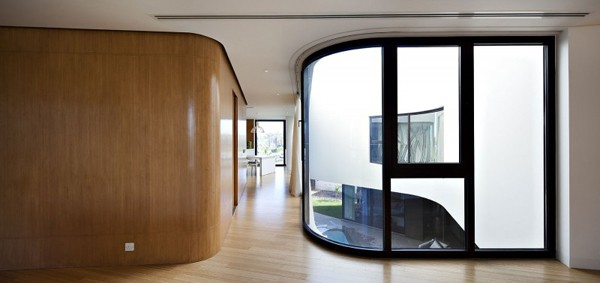 MOP House-AGI Architects-08-1 Kindesign