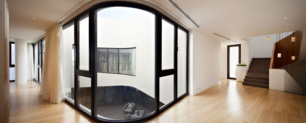 MOP House-AGI Architects-09-1 Kindesign