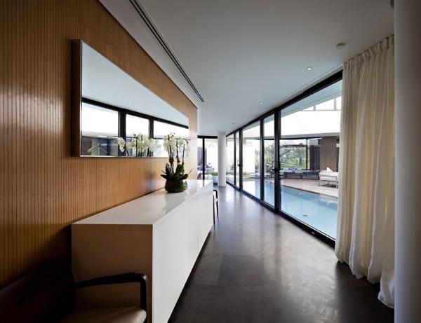 MOP House-AGI Architects-14-1 Kindesign