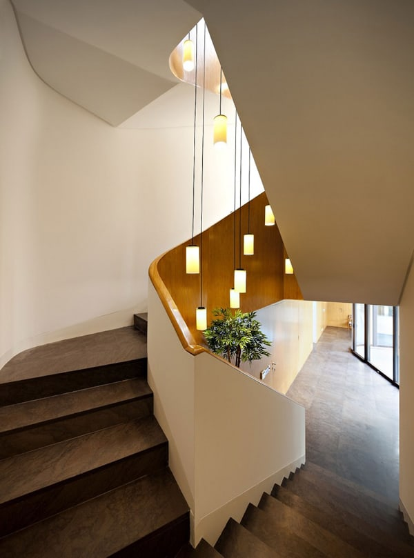 MOP House-AGI Architects-16-1 Kindesign
