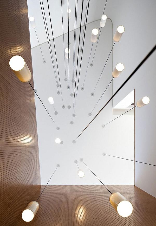 MOP House-AGI Architects-18-1 Kindesign