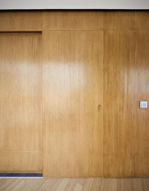 MOP House-AGI Architects-21-1 Kindesign