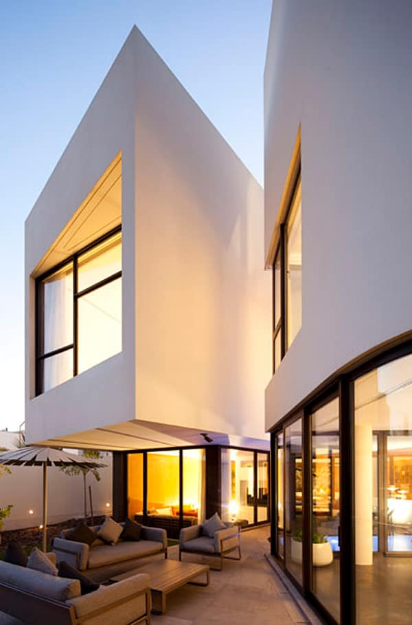 MOP House-AGI Architects-23-1 Kindesign