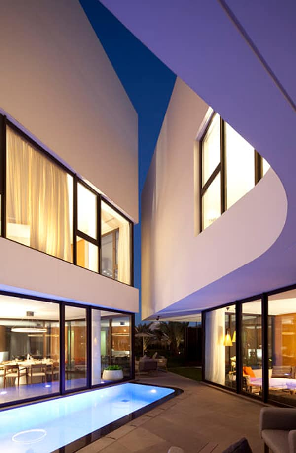 MOP House-AGI Architects-24-1 Kindesign