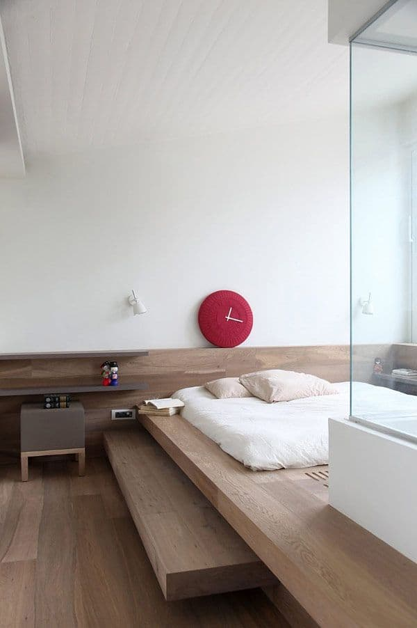 Minimalist Apartment Design-09-1 Kindesign