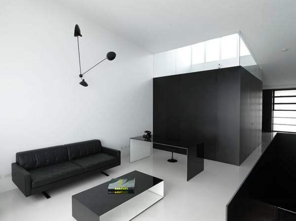 Minimalist Apartment Design-20-1 Kindesign