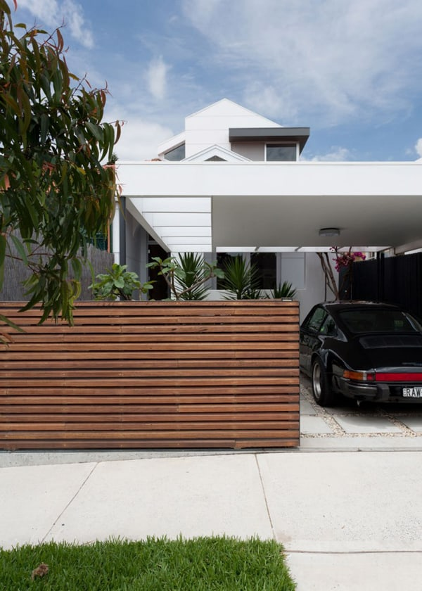 North Bondi House-MCK Architects-01-1 Kindesign