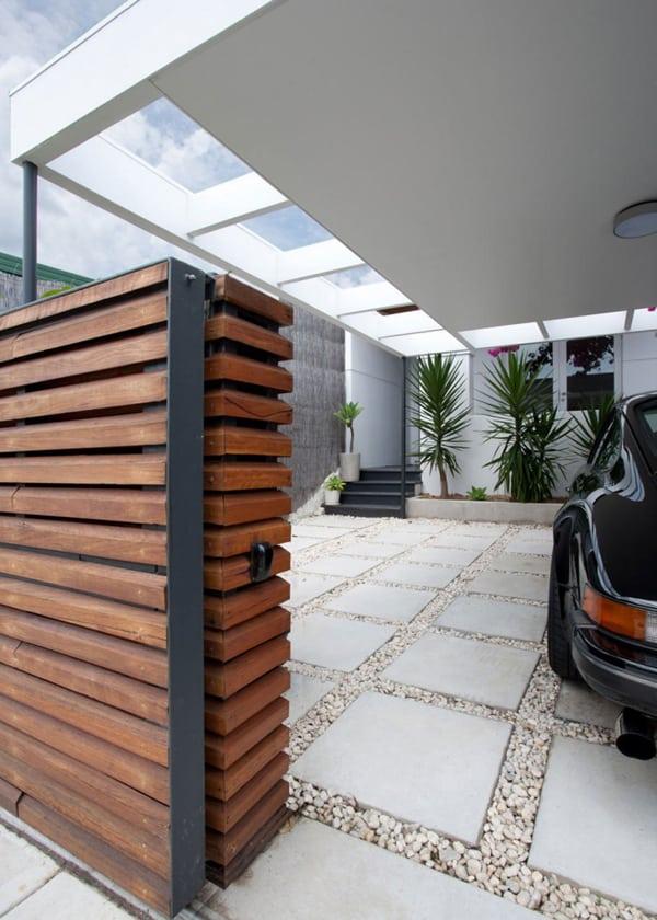 North Bondi House-MCK Architects-02-1 Kindesign