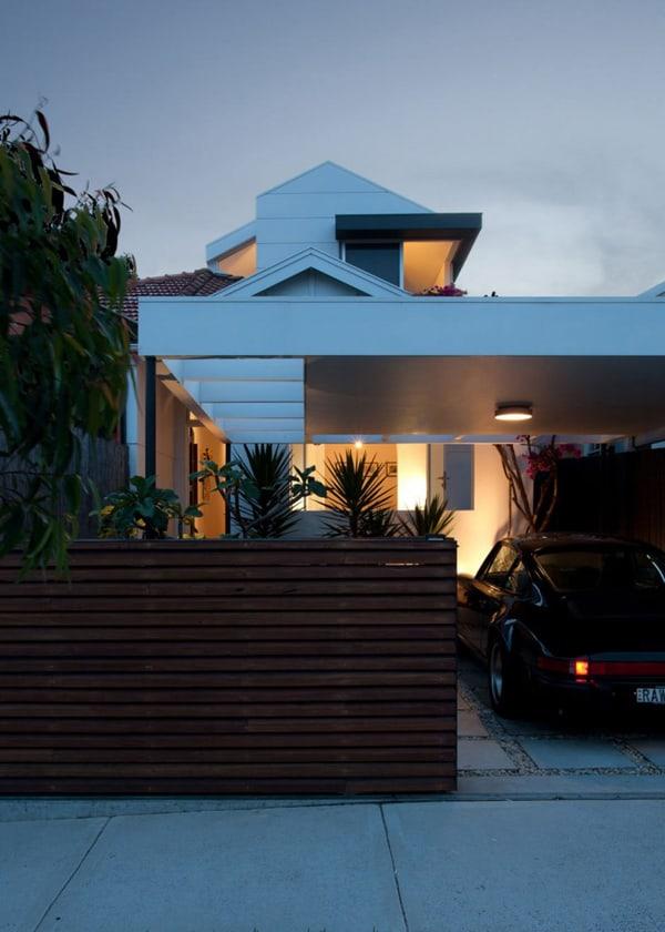 North Bondi House-MCK Architects-03-1 Kindesign