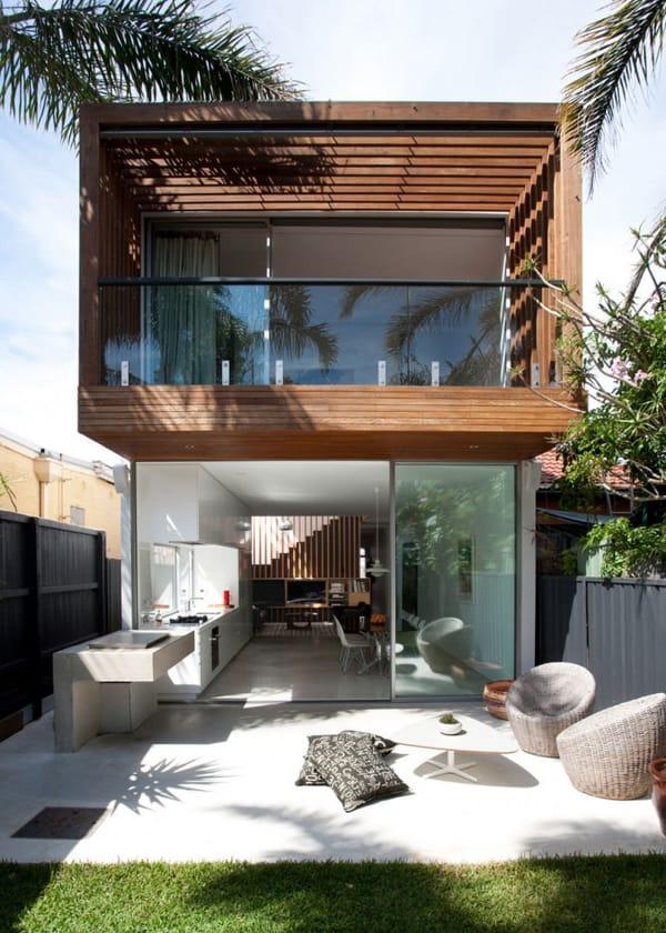 North Bondi House-MCK Architects-05-1 Kindesign