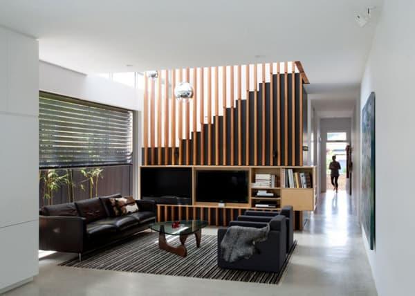 North Bondi House-MCK Architects-06-1 Kindesign