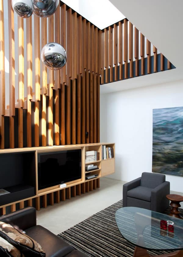 North Bondi House-MCK Architects-07-1 Kindesign