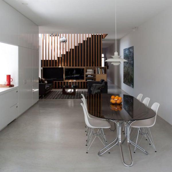 North Bondi House-MCK Architects-08-1 Kindesign