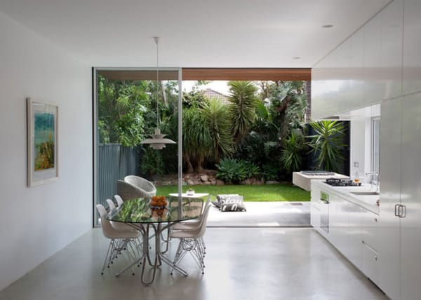 North Bondi House-MCK Architects-09-1 Kindesign