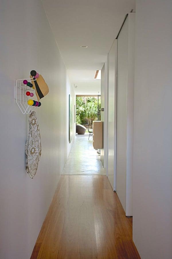 North Bondi House-MCK Architects-11-1 Kindesign