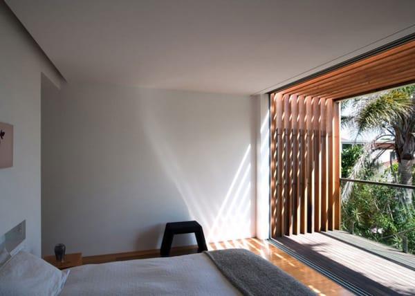 North Bondi House-MCK Architects-12-1 Kindesign