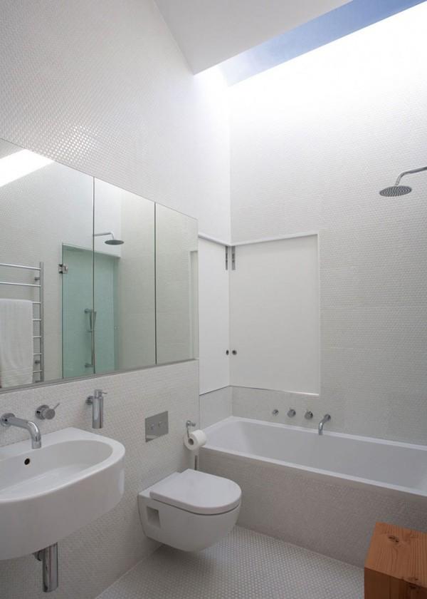 North Bondi House-MCK Architects-13-1 Kindesign