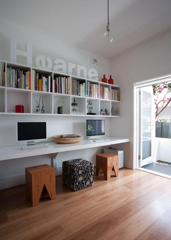 North Bondi House-MCK Architects-14-1 Kindesign