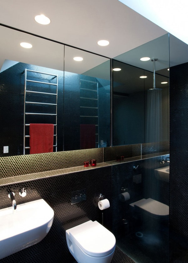 North Bondi House-MCK Architects-15-1 Kindesign