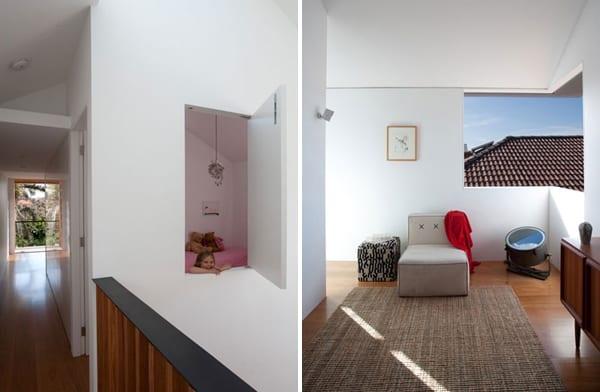North Bondi House-MCK Architects-16-1 Kindesign