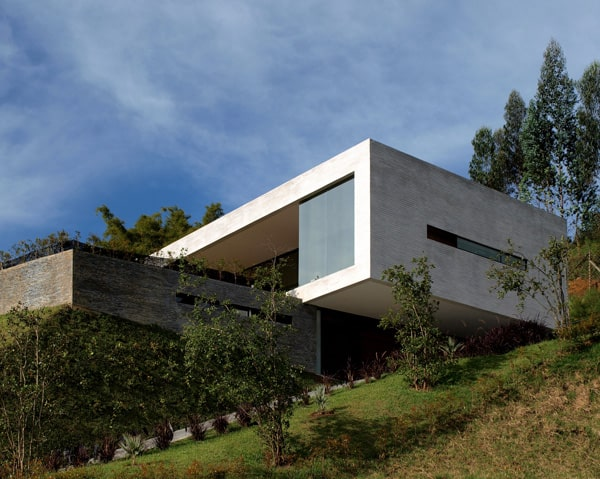 RV House-Alejandro Restrepo Montoya-02-1 Kindesign