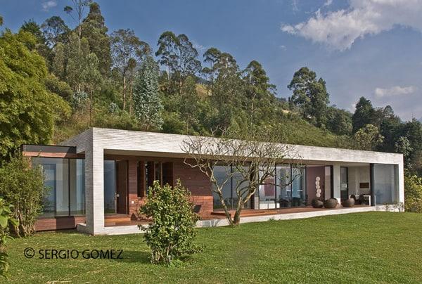 RV House-Alejandro Restrepo Montoya-03-1 Kindesign