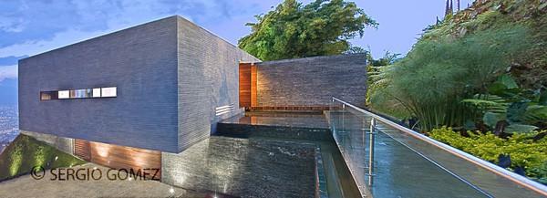 RV House-Alejandro Restrepo Montoya-04-1 Kindesign