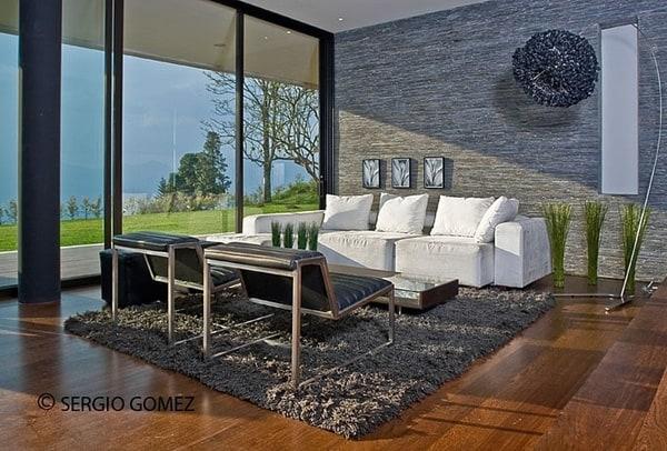 RV House-Alejandro Restrepo Montoya-07-1 Kindesign