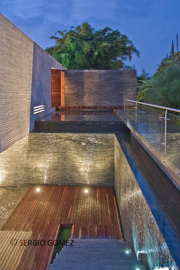 RV House-Alejandro Restrepo Montoya-09-1 Kindesign