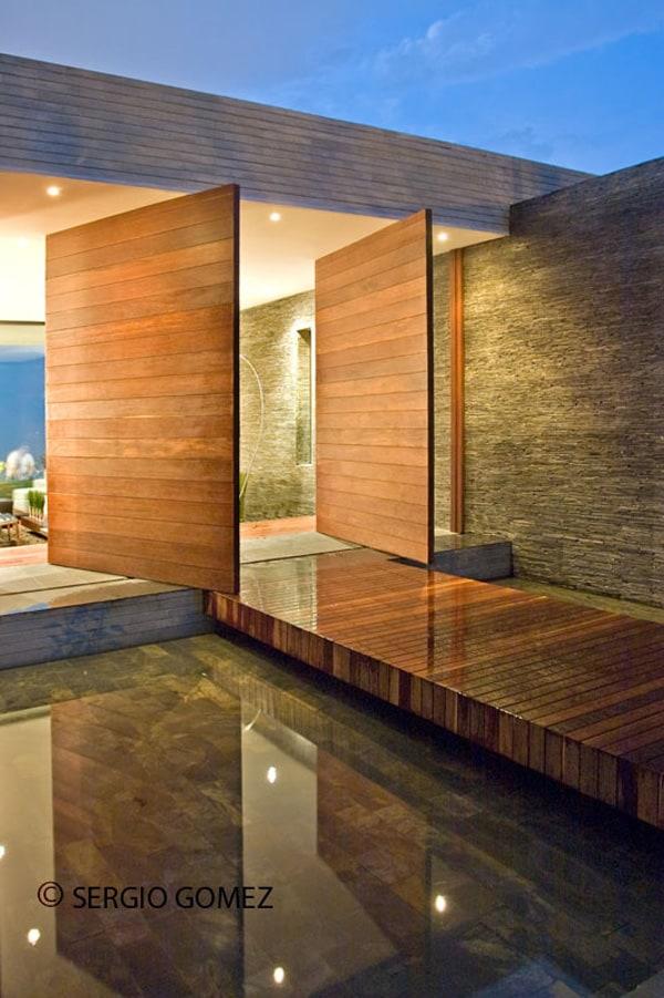 RV House-Alejandro Restrepo Montoya-10-1 Kindesign