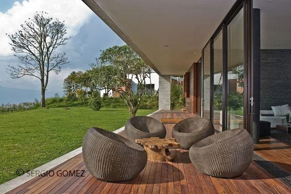 RV House-Alejandro Restrepo Montoya-11-1 Kindesign