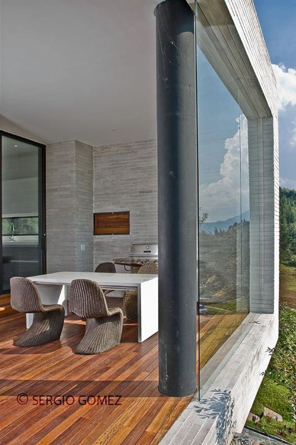 RV House-Alejandro Restrepo Montoya-13-1 Kindesign
