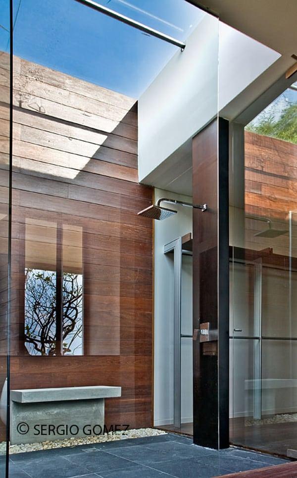 RV House-Alejandro Restrepo Montoya-14-1 Kindesign