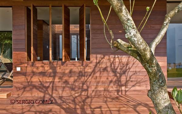 RV House-Alejandro Restrepo Montoya-15-1 Kindesign