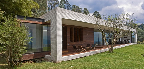 RV House-Alejandro Restrepo Montoya-16-1 Kindesign