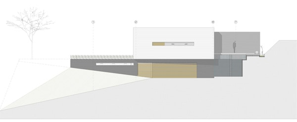RV House-Alejandro Restrepo Montoya-18-1 Kindesign