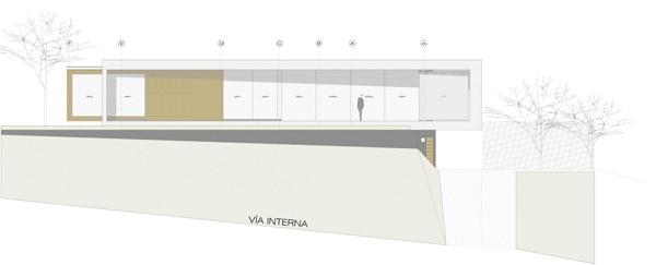 RV House-Alejandro Restrepo Montoya-19-1 Kindesign