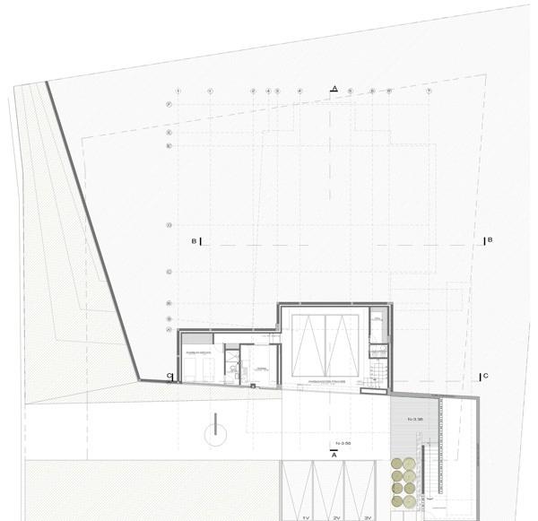 RV House-Alejandro Restrepo Montoya-20-1 Kindesign