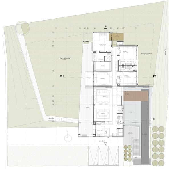 RV House-Alejandro Restrepo Montoya-21-1 Kindesign