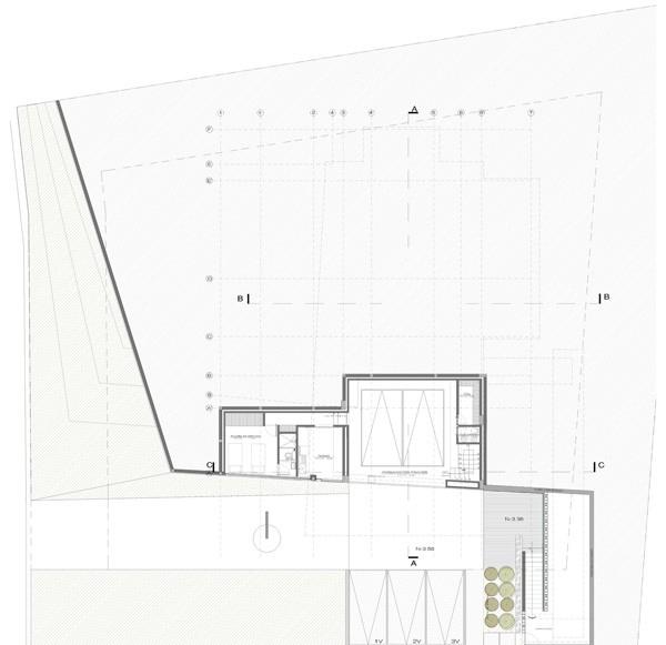 RV House-Alejandro Restrepo Montoya-22-1 Kindesign