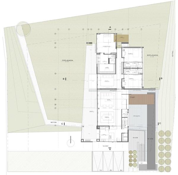 RV House-Alejandro Restrepo Montoya-23-1 Kindesign