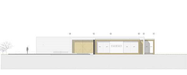 RV House-Alejandro Restrepo Montoya-24-1 Kindesign