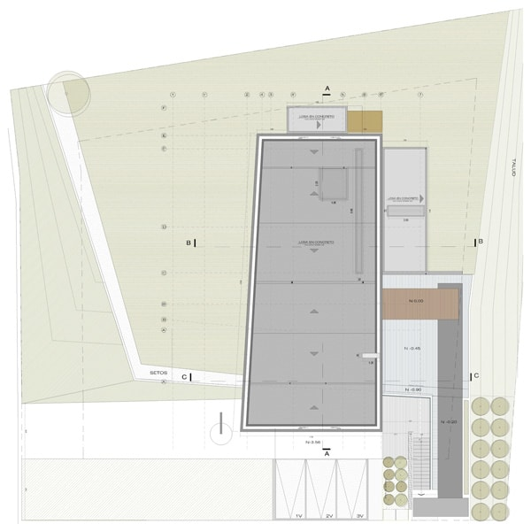 RV House-Alejandro Restrepo Montoya-25-1 Kindesign