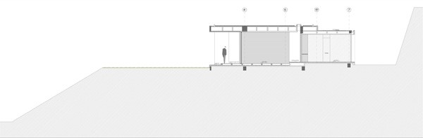 RV House-Alejandro Restrepo Montoya-27-1 Kindesign