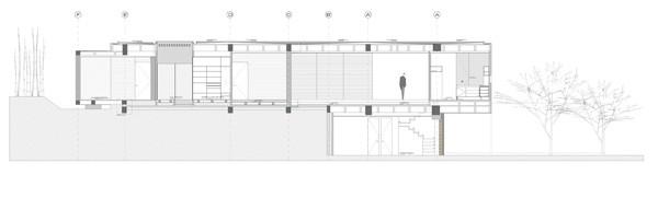 RV House-Alejandro Restrepo Montoya-29-1 Kindesign